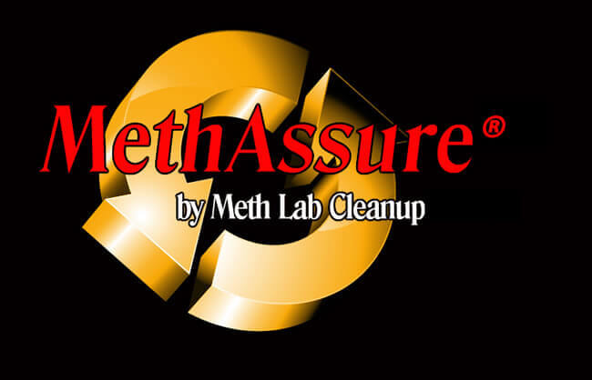 Meth Test Kit